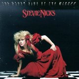 The Other Side Of The Mirror Lyrics Stevie Nicks