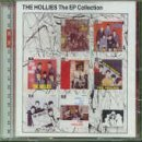 The Hollies (EP) Lyrics The Hollies