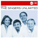 Miscellaneous Lyrics The Singers Unlimited