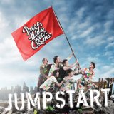 Jumpstart Lyrics These Kids Wear Crowns