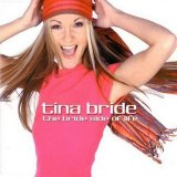 The Bride Side of Life Lyrics Tina Bride