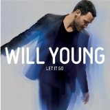 Let It Go Lyrics Will Young