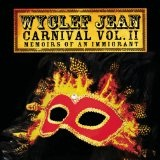 Carnival 2 Lyrics WYCLEF JEAN