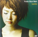 Miscellaneous Lyrics Youn Sun Nah