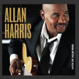 Miscellaneous Lyrics Allan Harris