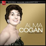 Miscellaneous Lyrics Alma Cogan