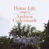On Me Lyrics Andrew Cedermark