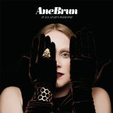 It All Starts With One Lyrics Ane Brun