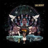 Return Of 4eva (Mixtape) Lyrics Big K.R.I.T.