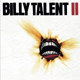 Billy Talent II Lyrics Billy Talent