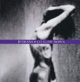 Go Slow Down Lyrics BoDeans