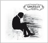 Solo Piano II Lyrics Chilly Gonzales