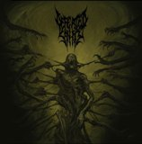 Passages into Deformity Lyrics Defeated Sanity