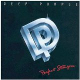 Perfect Strangers Lyrics Deep Purple