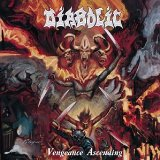 Vengeance Ascending Lyrics Diabolic