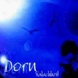 Falschheit Lyrics Dorn