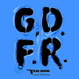 G.D.F.R. (Single) Lyrics Flo Rida