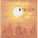 DAYS Lyrics Flow
