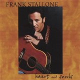 Heart and Souls Lyrics Frank Stallone