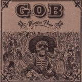 Muertos Vivos Lyrics Gob