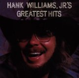 Miscellaneous Lyrics Hank Williams, Jr.