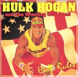 Miscellaneous Lyrics Hulk Hogan