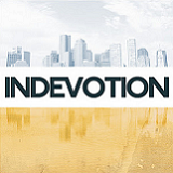 Indevotion (EP) Lyrics Indevotion