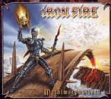 Metalmorphosized Lyrics Iron Fire