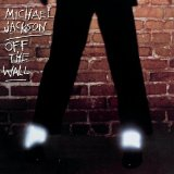 Off The Wall Lyrics Jackson Michael