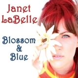 Blossom & Blue EP Lyrics Janet LaBelle