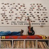 The Park Avenue Sobriety Test Lyrics Joel Plaskett