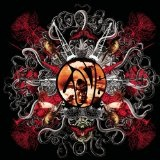Love Lyrics Juliana Theory