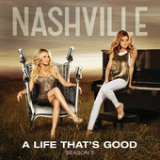 A Life That's Good (Single) Lyrics Lennon & Maisy