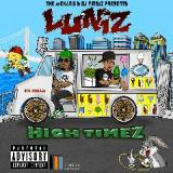High Timez Lyrics Luniz