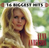 Miscellaneous Lyrics Lynn Anderson