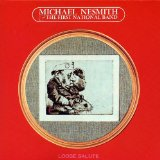 Miscellaneous Lyrics Michael Nesmith & The First National Band