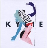 Kylie Lyrics Minogue Kylie