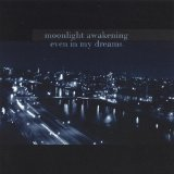 Miscellaneous Lyrics Moonlight Awakening