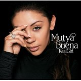 Real Girl Pt.1 Lyrics Mutya Buena