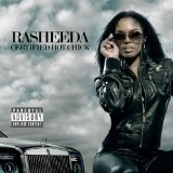Certified Hot Chick Lyrics Rasheeda