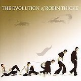 Evolution of Robin Thicke Lyrics Robin Thicke