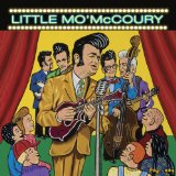 Miscellaneous Lyrics Ronnie McCoury