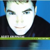 Miscellaneous Lyrics Scott Krippayne