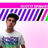 Miscellaneous Lyrics Scotty Dynamo