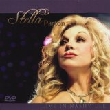 Miscellaneous Lyrics Stella Parton