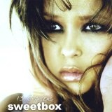 13 Chapters Lyrics Sweetbox