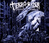 Miscellaneous Lyrics Terrorizer