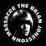 +-EP Lyrics The Brian Jonestown Massacre