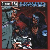Miscellaneous Lyrics The Genius & GZA F/ Method Man