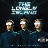 The Wack Album Lyrics The Lonely Island